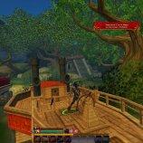 Скриншот Battle Hearts – Изображение 5