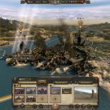 Скриншот Total War: Attila – Изображение 11