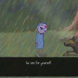 Скриншот Sally Face – Изображение 4