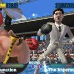 Скриншот Ready 2 Rumble Revolution – Изображение 137