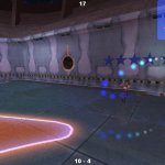 Скриншот Speedball Arena – Изображение 5