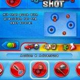 Скриншот 1001 Touch Games – Изображение 12