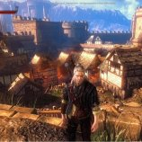 Скриншот The Witcher 2: Assassins of Kings – Изображение 8