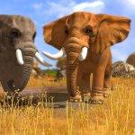 Скриншот Wildlife Park 3 – Изображение 3