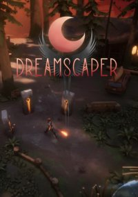 Dreamscaper – фото обложки игры
