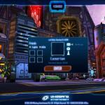 Скриншот Lunar Colony – Изображение 12