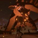 Скриншот Naruto Shippuden: Ultimate Ninja Storm 3 – Изображение 152