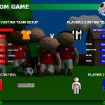 Скриншот Addictive Football – Изображение 4