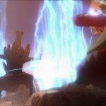 Скриншот Naruto Shippuden: Ultimate Ninja Storm 3 – Изображение 46