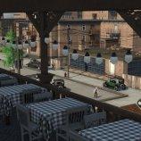 Скриншот Omerta: City of Gangsters – Изображение 7