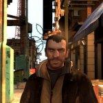 Скриншот Grand Theft Auto 4 – Изображение 12