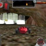 Скриншот Phoenix Racing – Изображение 9