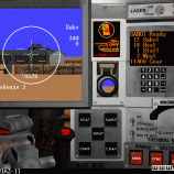 Скриншот iM1A2 Abrams: America's Main Battle Tank – Изображение 3