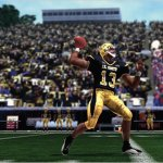 Скриншот BCFx: Black College Football - The Xperience – Изображение 1