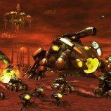 Скриншот Etherium – Изображение 9