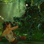 Скриншот Enslaved: Odyssey to the West – Изображение 248