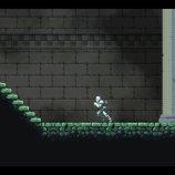 Скриншот Exile's End – Изображение 5