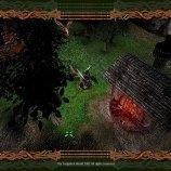 Скриншот The Forgotten World – Изображение 3