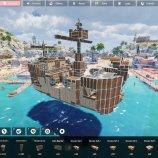 Скриншот Sea of Craft – Изображение 12
