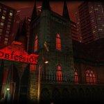 Скриншот Vampire: The Masquerade - Bloodlines – Изображение 15