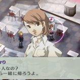 Скриншот Persona 3 Portable – Изображение 6