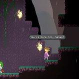 Скриншот RAIN Project – Изображение 5