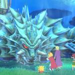 Скриншот Ni No Kuni 2: Revenant Kingdom – Изображение 145