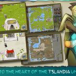 Скриншот Yslandia – Изображение 2