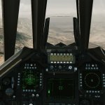 Скриншот Ace Combat: Assault Horizon – Изображение 160