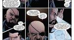 Каратель вброне Железного человека против злого генерала Петрова. Что такое Punisher: War Machine. - Изображение 3