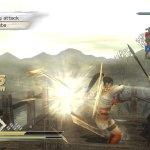 Скриншот Dynasty Warriors 6 – Изображение 133