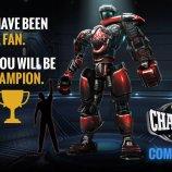 Скриншот Real Steel Champions – Изображение 5