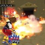Скриншот Kingdom Hearts HD 1.5 ReMIX – Изображение 65