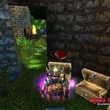 Скриншот Brave Dwarves: Creeping Shadows – Изображение 6