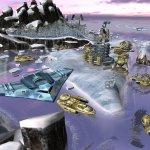 Скриншот Domination (2005) – Изображение 3