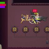 Скриншот SuperEpic – Изображение 2