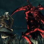 Скриншот Dark Souls 2: Scholar of the First Sin – Изображение 21