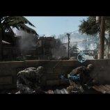 Скриншот Tom Clancy's Ghost Recon: Future Soldier – Изображение 8