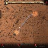 Скриншот Ash of Gods – Изображение 10