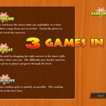 Скриншот Ace Multiply Matrix – Изображение 3