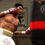 Скриншот Fight Night Round 4 – Изображение 5
