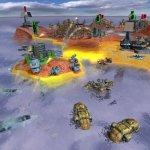 Скриншот Domination (2005) – Изображение 58