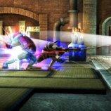 Скриншот Teenage Mutant Ninja Turtles: Smash Up – Изображение 2