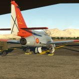 Скриншот DCS: C-101 Aviojet – Изображение 4