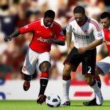 Скриншот FIFA 11 – Изображение 5