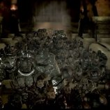Скриншот Dragon Age: Начало - Golems of Amgarrak – Изображение 5