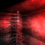 Скриншот Obscuritas – Изображение 1