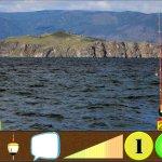 Скриншот True Fishing – Изображение 4