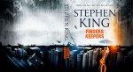 7 книг Стивена Кинга, которые действительно стоит читать. - Изображение 3