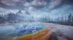 25 изумительных скриншотов Horizon Zero Dawn: The Frozen Wilds в 4К. - Изображение 18